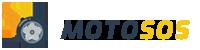 MotoSOS.com.pl / auta, motocykle, ciężarówki, furgonetki, naprawy, warsztaty i części Logo